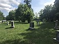 New Providence Cemetery on May 20th 2018.jpg
