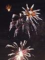 New Year Fireworks Birmingham 12 (4231961009).jpg