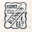 New Zealand stamp type B1B.jpg