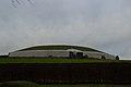 Newgrange2.jpg