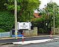 Newington College Preparatory School, 26 Northcote Road, Lindfield, New South Wales (2010-12-04).jpg