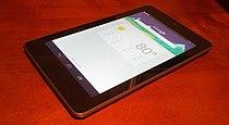 Nexus 7 with Google Now.jpg