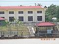 Nhà máy nước Cầu Đỏ (TP Đà Nẵng) - panoramio.jpg