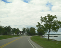 Niagara Parkway.png