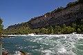 Niagara River 2 (8032260660).jpg