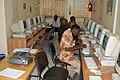 Niamey DSC 4404 (6328122945).jpg
