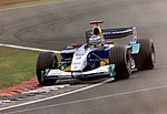 Nick Heidfeld 2003 Silverstone 2.jpg