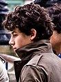 Nick Jonas cropped.jpg