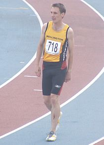 Nick Willis 2008.jpg