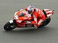 Nicky Hayden 2009 Sachsenring.jpg