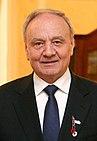 Nicolae Timofti 2013-03-11.jpg