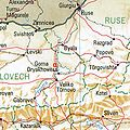 NicopolAdIstrumBulgaria 1994 CIA map.jpg