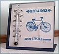 Nidaros bicykle commercial artifact.JPG