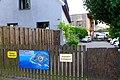 Niedenstraße (Hilden). Reader.jpg