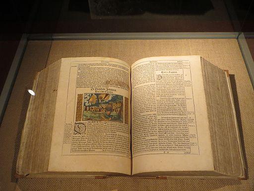 Niederdeutsches Bibelzentrum St. Jürgen 06 2014 18