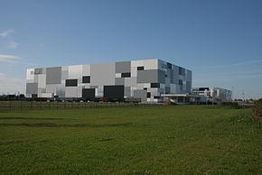 Depot Unternehmen Wikipedia