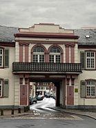 Niederrad Frauenhof 2