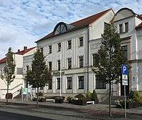 Niesky town hall.jpg