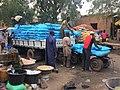 Niger, Niamey, Rue NB-26 (3).jpg