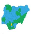 Nigerian Governors by Party Map.png
