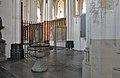 Nijmegen Stevenskerk R02.jpg