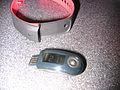 Nike-nikeplus-plus-3912690-o.jpg