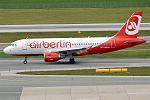 Niki, OE-LNB, Airbus A319-112 (22440180254).jpg