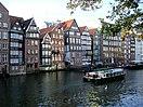 Nikolaifleet Hamburg.jpg