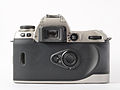 Nikon F80 T 4.jpg