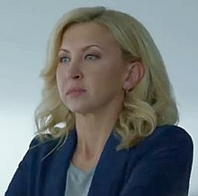 Nina Arianda on Billions Season 4 Trailer.jpg
