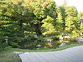 Ninnaji Garden.jpg