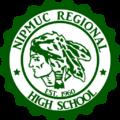 Nipmuc Regional High School Logo.png