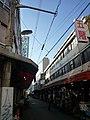 Nipponbashi - panoramio - DVMG (9).jpg