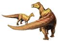 Nipponosaurus dinosaur.png