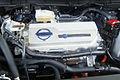 Nissan Leaf electric motor DC 03 2011 1647.jpg