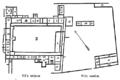 Noções elementares de archeologia fig071.png