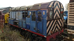 No.09019 (Class 09 Shunter) (6272774281).jpg