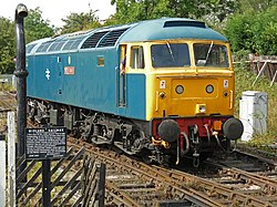 No.47401 North Eastern (Class 47) (6094007661).jpg