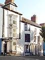 No.4 Portland Street (Brunswick House).jpg