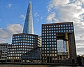 No. 1 London Bridge and The Shard.jpg
