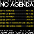 No Agenda cover 427.png