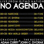 No Agenda cover 427.png