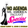 No Agenda cover 757.png
