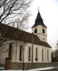 Nobitz Kirche01.jpg