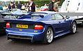 Noble M12 GTO - Flickr - exfordy (1).jpg