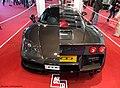 Noble M600 Sport Carbon (24478419932).jpg