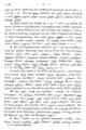 Noeldeke Syrische Grammatik 1 Aufl 081.png