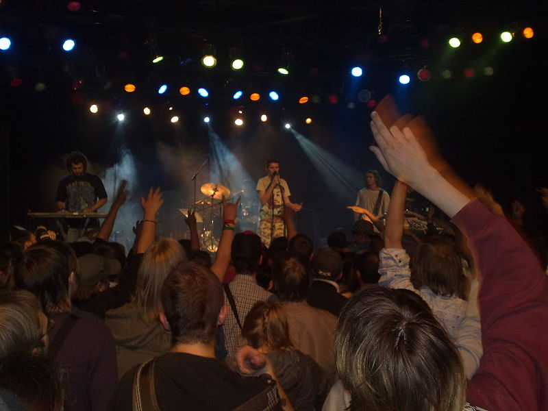 File:Noize-MC-show-2008-Aug-08.jpg