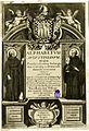 Noort-alfabeto agustiniano.jpg