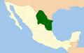Noreste de Mexico.PNG